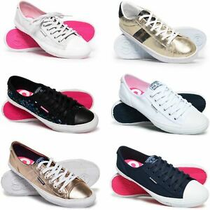 Womens Low Pro Shoes Assorted Styles
