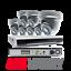 Hikvision-CCTV-NVR-SVR-Tech-5MP-Motorised-Zoom-Turret-POE-IP-Camera-Kit thumbnail 12