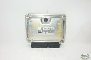 07K-906-032T-VW-RABBIT-OEM-Engine-Control-Module-2-5L-06-07