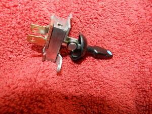 restored-rear-defog-switch-70-71-72-73-74-cuda-challenger