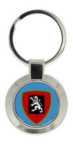 Brigata-Meccanizzata-Aosta-Armee-Italienne-Porte-Cles