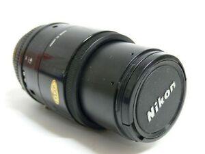 Objektiv-NIKON-AF-NIKKOR-ZOOM-R-20