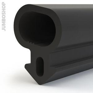 fensterdichtung t rdichtung gummidichtung t rgummi t r fenster profildichtung. Black Bedroom Furniture Sets. Home Design Ideas