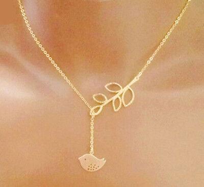 Fashion Charm Bib Pearl Crystal Statement Chunky Choker Chain Necklace Jewelry