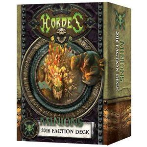 Hordes-Minions-2016-Faction-Deck-New