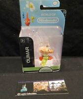 Olimar From Pikmin World Of Nintendo 2.5 Figure Jakks Pacific