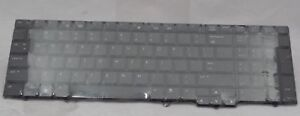 GENUINE-SUNREX-REPLACEMENT-KEYBOARD-FOR-HP-PROBOOK-amp-COMPAQ-SERIES-613386-001