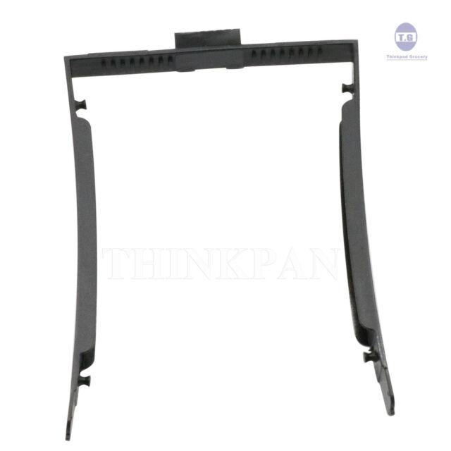 Thinkpad T470 T480 T570 P50 P51 P70 P71 P72 E460 S3 HDD Hard Drive Caddy  Bracket