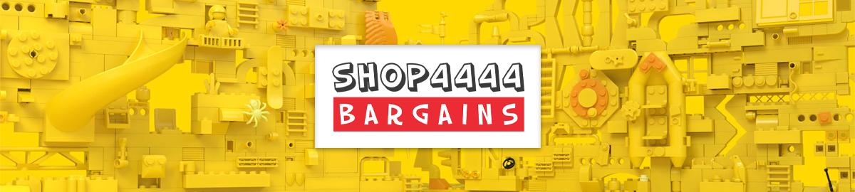 shop4444bargains