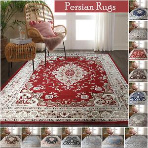Large-Traditional-Area-Rugs-for-Bedroom-Living-Room-carpets-Large-Vintage-Rug