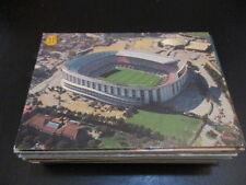 62435 FC Barcelona Stadionpostkarte Stadium Postcards