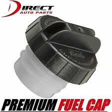 ACURA FUEL CAP FOR GAS TANK OEM TYPE FITS ACURA RSX 2002 - 2003