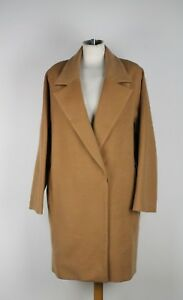 Size 12 Double Winter Breasted Coat Jaeha acC4ZUWI
