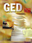 Steck-Vaughn GED: Student Edition Essay by Steck-Vaughn Company (Paperback / softback, 2001)