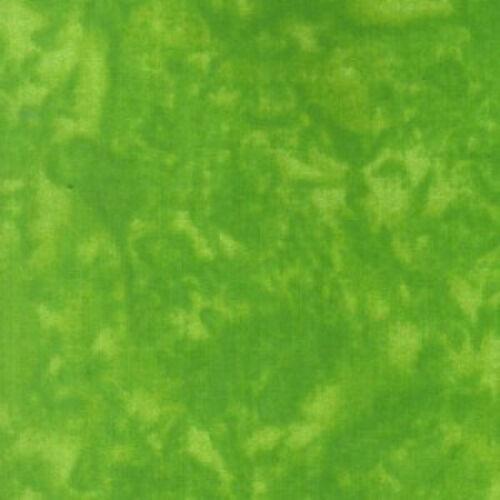 Quarters Metres /& Samples Batik 100/% Cotton Fabrics Textured Solids Marble