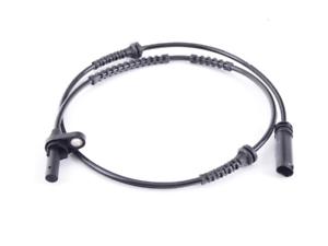 BMW Genuine Front ABS Wheel Speed Sensor DSC Pulse Generator 34526853859