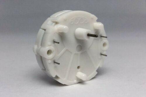 X15.679 Gauge Cluster Stepper Motor for International SEMI X27679 1 X27.679