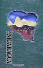 In Nicaragua by Joel Kovel (Paperback, 1988)
