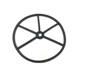 Pool-Multiport-Valve-2-034-Diverter-Spider-Gasket-Replacement-For-Pentair-271148