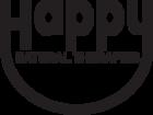 happynaturaltherapies