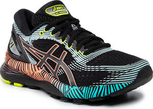 asics atletica donna