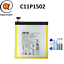 Batterie-Asus-C11P1502-Zenpad-10-Z300-Z300C-Z300CL-Z300CG-P023-P01T-4800-mAh miniature 6