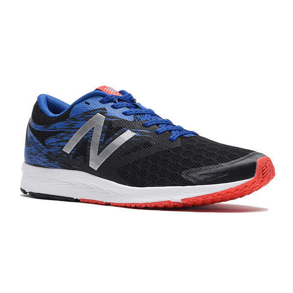 SAVE $$$ New New $$$ Balance MFLSHRK1 Mens Running Shoes (D) 251a90