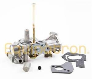 Image is loading Briggs-amp-Stratton-499952-Carburetor