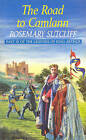The Road to Camlann by Rosemary Sutcliff (Paperback, 2013)