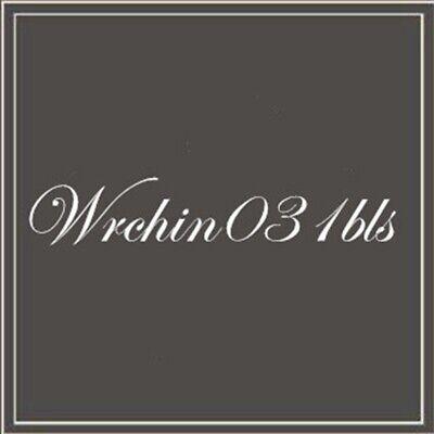 wrchin031bls