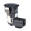 25994-CM13E PDC Parking Sensor for Nissan Cube Infiniti FX35//37//50 Q60 QX56 QX70