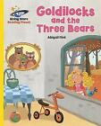 Reading Planet - Goldilocks and the Three Bears - Yellow: Galaxy by Abigail Flint (Paperback, 2016)
