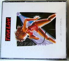 TINA TURNER - TINA LIVE IN EUROPE - 2 CD Sigillato