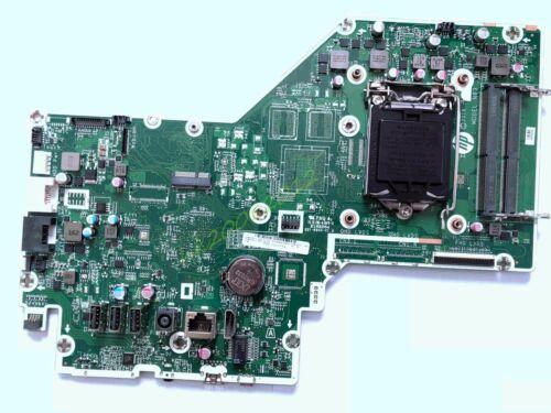 HP PAVILION 24-A010 27-A010 SOCKET LGA1151 AIO MOTHERBOARD 844811-004 844811-604