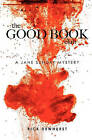 The Good Book Club: A Jane Sunday Mystery by Rick Dewhurst (Paperback / softback, 2011)
