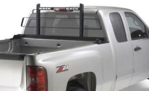 BackRack-Fits-09-17-Ram-5-5-6-5-ft-Rambox-ONLY-15017