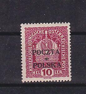1919-Sc-44-rare-genuine-j1269