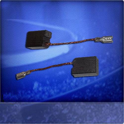 1PCS NEW STRX6769 STR-X6769 large screen LCD integrated block   #K1995