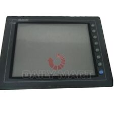 Delta New Dop Ae10thtd1 Plc 10hmi Touch Screen Panel Display