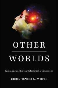Other Worlds : Spirituality and the Search for Invisible Dimensions