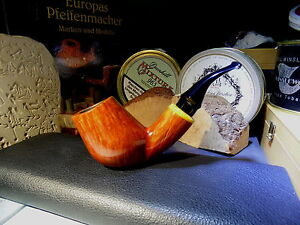 Paul-Becker-e-handmade-estate-PIPA-smoking-pipe-pipa-fumo-pronto