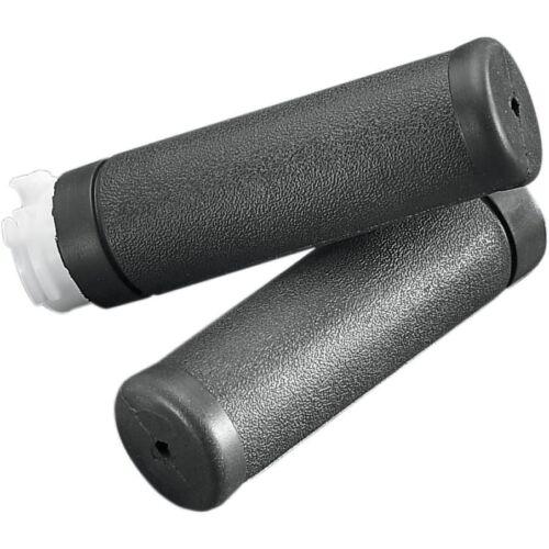 Grips Black Drag Specialties H17-0576