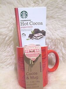 New-Starbucks-Hot-Cocoa-with-Cup-peppermint-chocolate