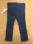Garcons-Hema-Ete-Coton-3-Couleurs-Pantalon-Pantalon-Pour-les-tout-petits-2M-5Y-Haute-Qualite miniature 12