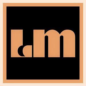 #11816a# Sfx Beatles Hits-afficher Le Titre D'origine Dsmwc8xu-07164757-352783964