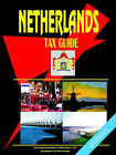 Netherlands Tax Guide by International Business Publications, USA (Paperback / softback, 2006)