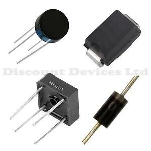 All-Rectifier-Bridge-Small-Signal-Rectifier-Diodes-1N4-KBU6-KBPC-GBPC