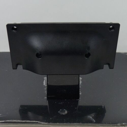 Proscan PLDED4016A TV Stand Base With Screws