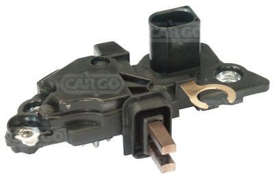 Lichtmaschine MG TF ZR ZS MGF Rover 25 400 45 RT 0124225011