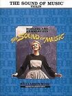 The Sound of Music: Violin by Hal Leonard Publishing Corporation (Paperback / softback, 1992)